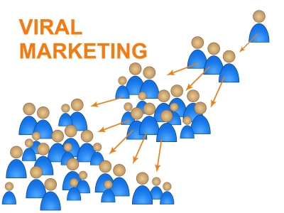 What Is a Network Marketing Business